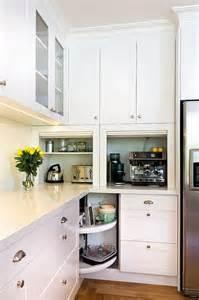 small kitchen furniture best 20 kitchen corner ideas on no signup required kitchen corner cupboard corner
