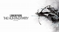 Linkin Park – The Hunting Party | Review | Album Review