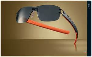 tag heuer l type lw 0451 sunglasses images