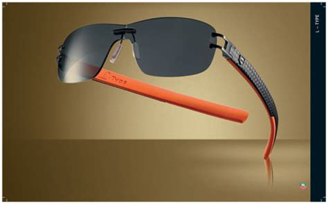 l type tag heuer l type lw 0451 sunglasses images