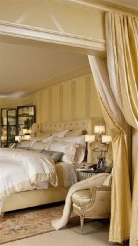 41 best longworth bedroom images 573 best canopy beds images on bedrooms