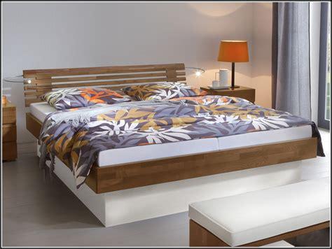 Betten Ohne Kopfteil Betten Ohne Kopfteil Betten House Und Dekor
