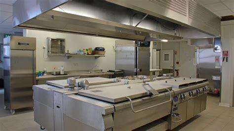 cuisine collectivité realisation cuisine professionnelle