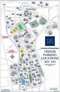 Parking Maps