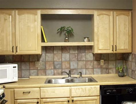 ceramic kitchen backsplash ceramic tile backsplash pictures and design ideas