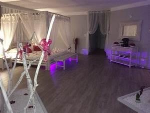 chambre avec jacuzzi privatif languedoc roussillon 4 With location chambre avec jacuzzi privatif herault