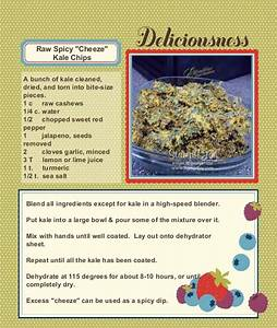1000 images about diy cookbook on pinterest free With free online cookbook template
