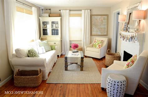 Small Living Room Arrangement Philippines by Furniture Layout For Small Living Room Planner Home Design