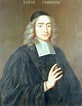 Louis Tronchin - Wikipedia