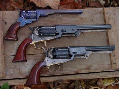 bron palna cp  projekcie ustawy  broni  amunicji