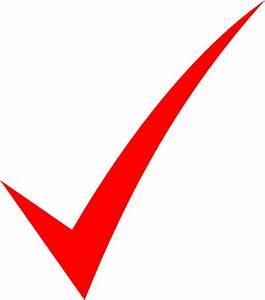 Oohub - Web - red check mark logo