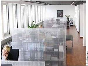 Schall In Räumen Reduzieren : umwelt online bgi guv i 5141 akustik im b ro hilfen ~ Michelbontemps.com Haus und Dekorationen