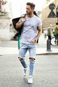 Best 20+ Classic mens fashion ideas on Pinterest