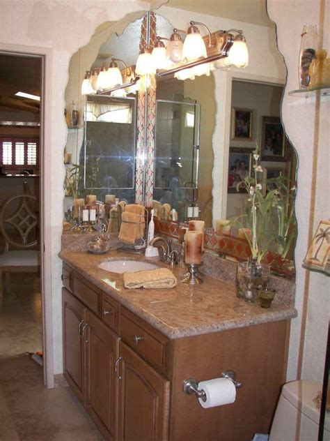 fallaway bathroom decorative mirrors sans soucie