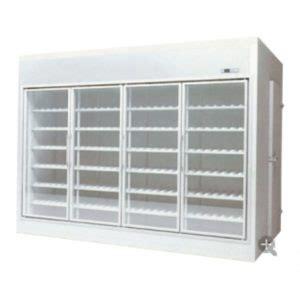china glass door refrigerator commercial glass door fridge freezer ceviant