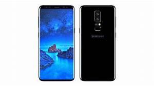 Samsung Galaxy S9 Plus Gebraucht : samsung galaxy s9 and s9 plus everything we know so far ~ Jslefanu.com Haus und Dekorationen