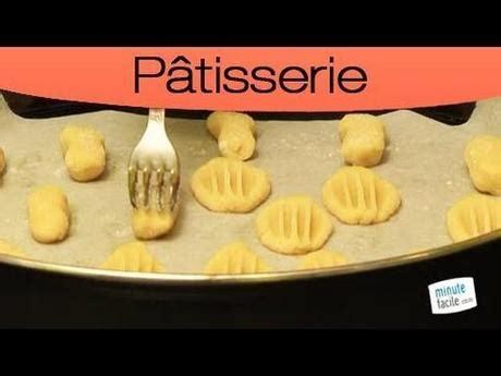 cuisine marocaine tajine agneau recette cuisine marocaine paperblog