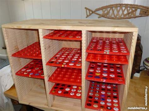 rangement capsules de chagne achetez meuble de rangement occasion annonce vente 224 l 232 s elbeuf 76 wb152941840
