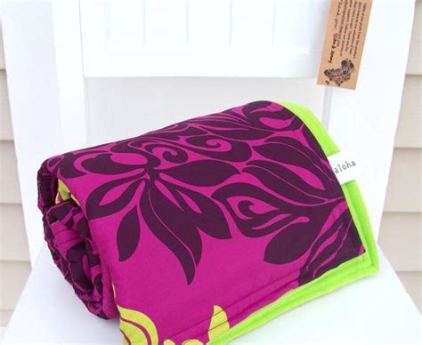 Hawaiian Baby Blanket Purple Lime Neon Green By Adoptingnations Print Picture On Blanket Canada Walgreens Photo Ceramic Suppliers In Kolkata Woombie Swaddle Reviews Nz How Many Hours Is Beach Babylon Show Blue And White Striped Dragon Ball Z Florida Man