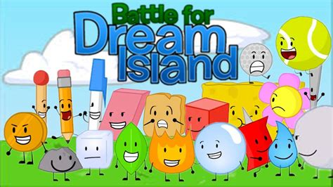 battle for island new cover by leafy on deviantart