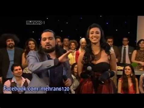 Iran Tv Live Gilaki Song Iran Live Tv