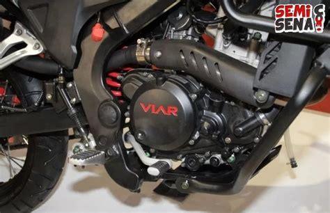 Modification Viar Vortex by Harga Viar Vortex Review Spesifikasi Gambar Juli 2019