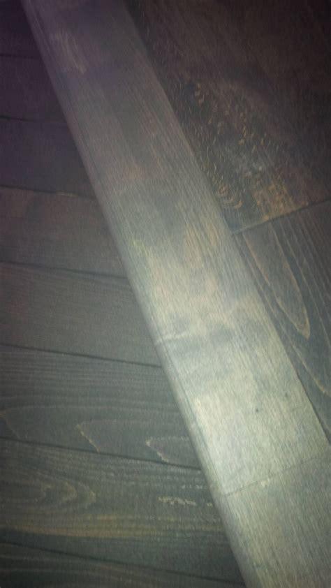 poseur de plancher flottant planchers de bois franc 224 terrebonne planchers steve