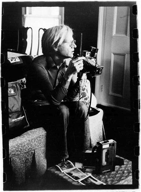 andy warhol images  pinterest andy warhol pop