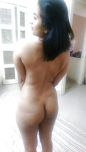 Sheha Tayde Sexy Indian Big Boob Whore