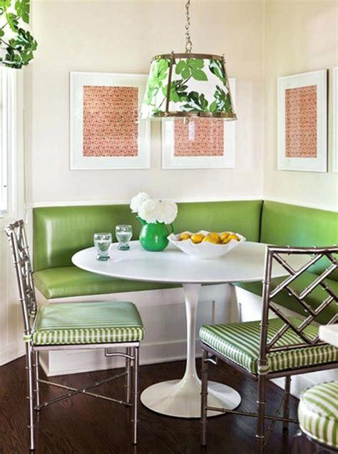 kitchen nook table set narrow kitchen nook table ideas breakfast small corner