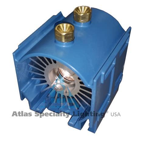 xenon module lamp specialty lighting atlas