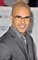 Shemar Moore | DC Movies Wiki | Fandom powered by Wikia