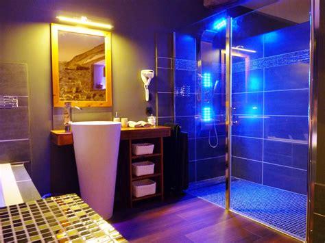 chambre avec privatif lyon chambre avec privatif lyon palzon com