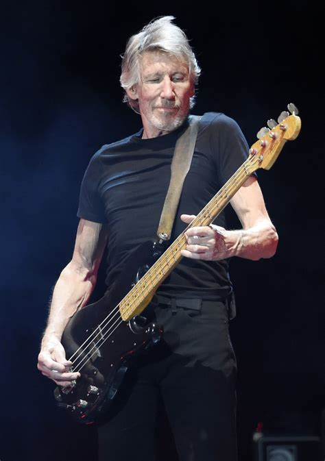 roger waters announces  north american
