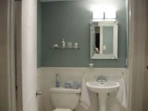 bathroom paint color ideas bathroom design ideas and more - Color Ideas For Bathrooms