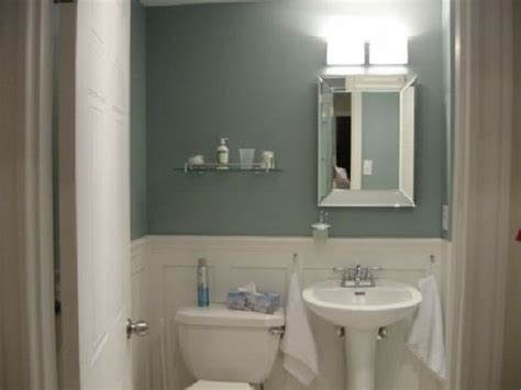 small bathroom paint color ideas pictures paint colors small bathrooms indelink com