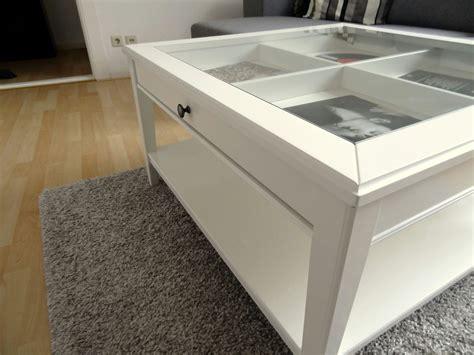 Gebraucht Ikea Liatorp Couchtisch
