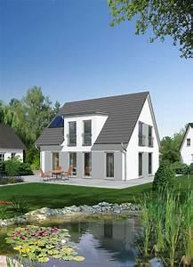 Bauen Ohne Eigenkapital : baufinanzierung ist auch ohne eigenkapital m glich blog von j rgen dawo ~ Frokenaadalensverden.com Haus und Dekorationen