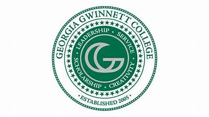 College Georgia Ga Hook Student Faith Speech