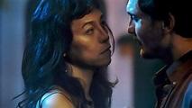 Lingua Franca 2019 | Cine Pinoy Movies, Pinoy Channel ...
