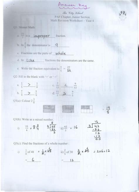 pin  worksheets