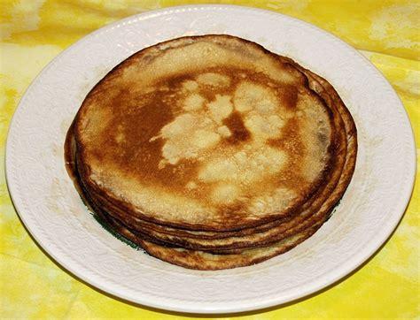 recette pate a crepe nature p 226 te 224 cr 234 pes rapide 224 faire au yaourt nature cr 234 pe recette