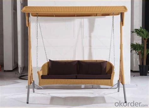 buy garden pe rattan outdoor patio furniture wicker chair