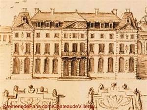 Villeroy Et Boch Paris : nicolas iv de villeroy secr taire d 39 etat poque nicolas ~ Dailycaller-alerts.com Idées de Décoration