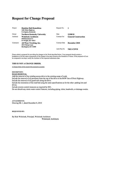 certificate of substantial completion ontario form download aia g704 style certificate of substantial