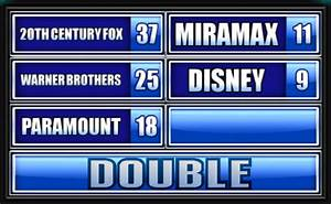 Double   Facebook Family Feud Guide - Page 98
