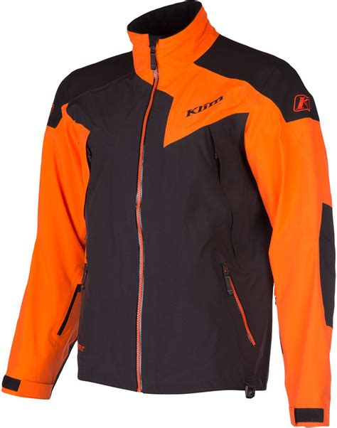 cheap moto jacket klim stealth jacket 2016 buy cheap fc moto