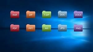 Get Cool File Viewer  Rar  Word  Pdf  Ppt  Video  U0026 Image Opener