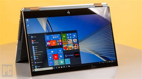 best convertible pc the best 2 in 1 convertible and hybrid laptops for 2019