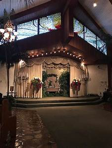 Viva las vegas wedding chapels inc las vegas nv mini bridal for Wedding chapels in las vegas nevada